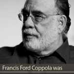 Was Ford Coppola fired from The Godfather?