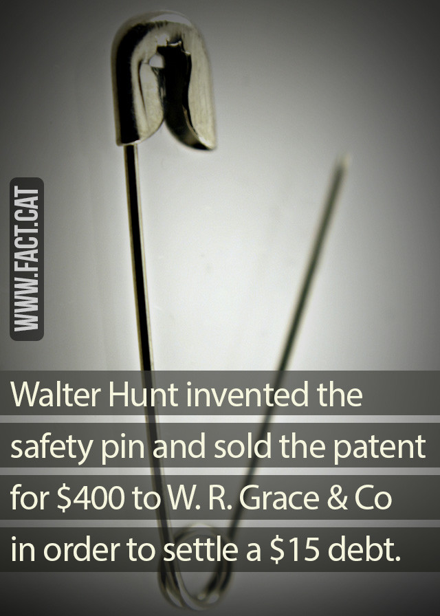 W r grace co and the neemix patent